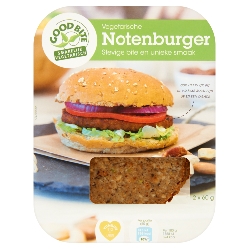 Notenburger