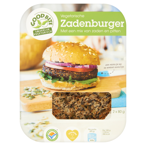 Zadenburger
