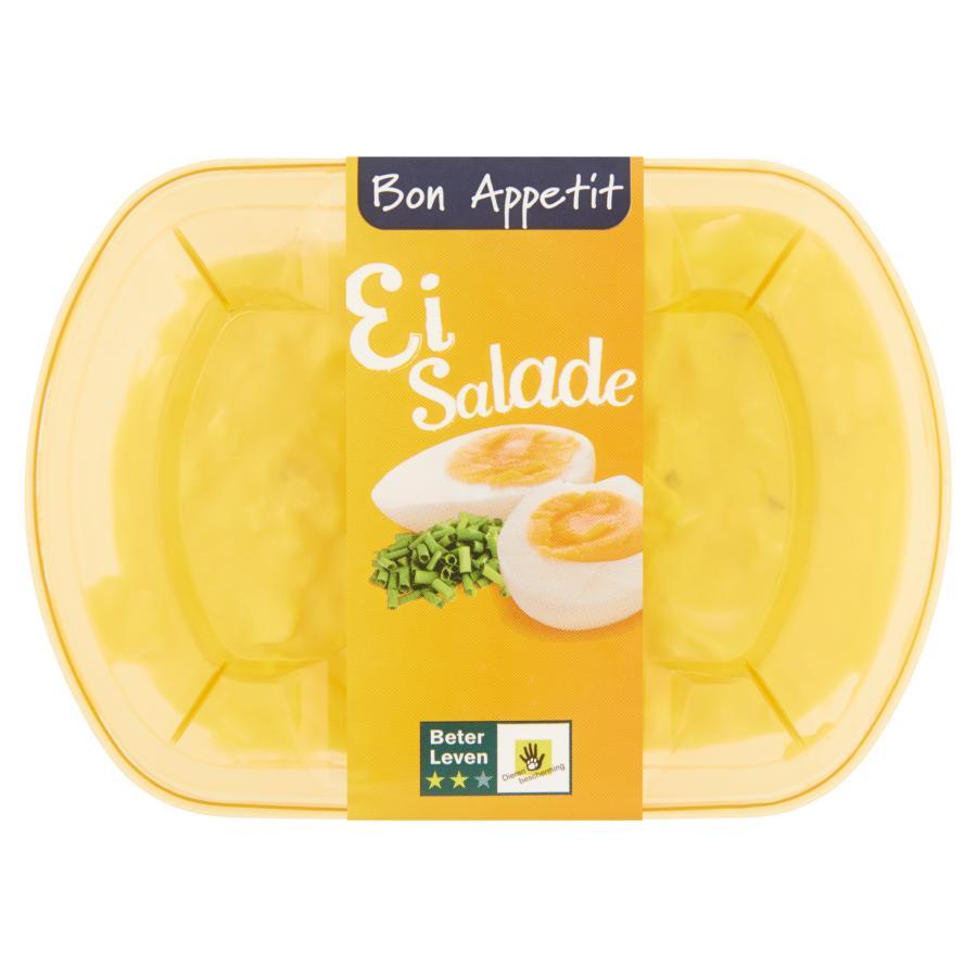 Ei Salade