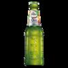 Grolsch 0.0% Radler Ice Tea Perzik Alcoholvrije Biermixdrank 30cl fles (30cl)