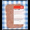 Kips Corned Beef 20g (20g)