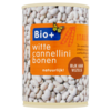 Witte cannellini bonen (400g)