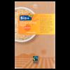 Zilvervlies rijst (Stuk, 400g)