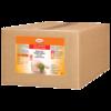 Honig Professional Basis voor Kippenbouillon 3 x 3 kg Doos (3 × 9kg)