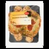 Boboli Piegato Mozzarella & Tomato (2 × 240g)