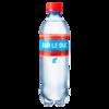 Natuurlijk Mineraalwater (petfles, 0.5L)