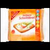 Glutenvrije Mais volkorenbrood (500g)