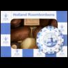 Elvee Holland Roombonbons 300 g (Stuk, 300g)