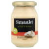 Biologische Mayonaise (pot, 230g)