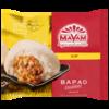 Mayam Kip Bapao Excellent 140 g (Stuk, 140g)
