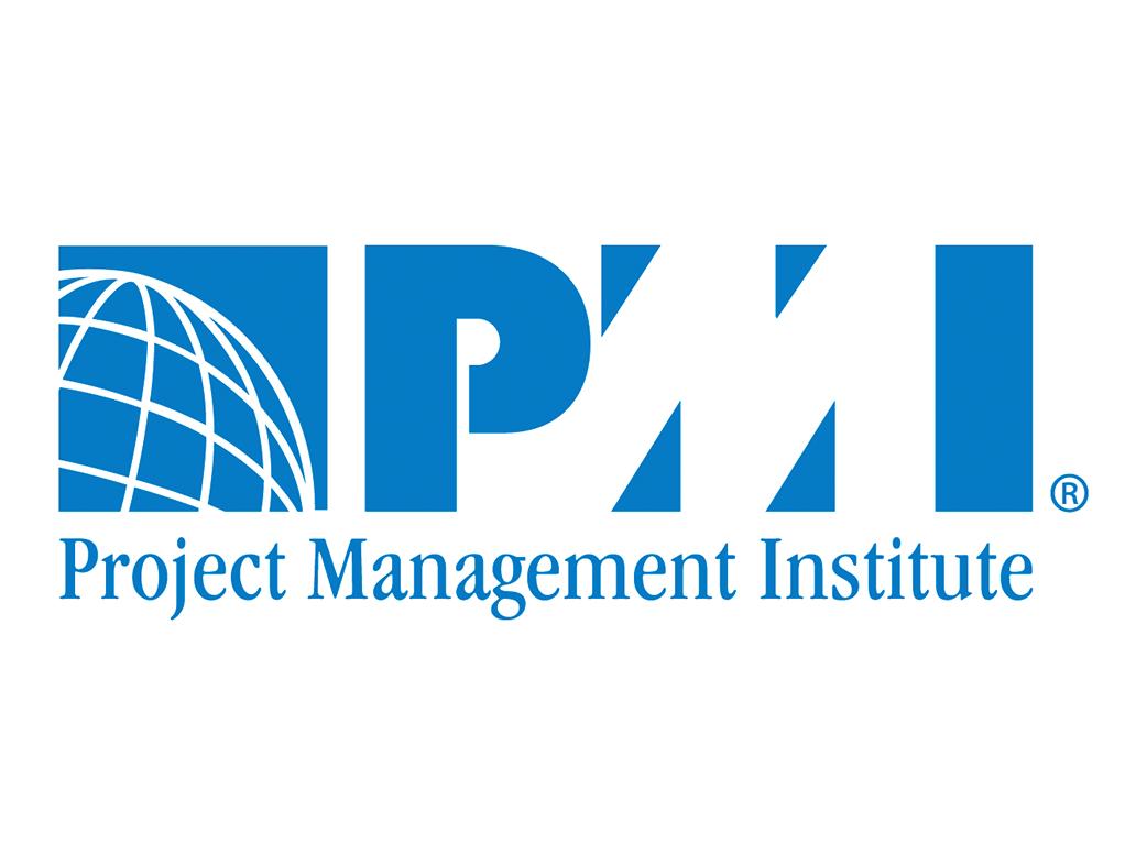 Logotipo de PMI