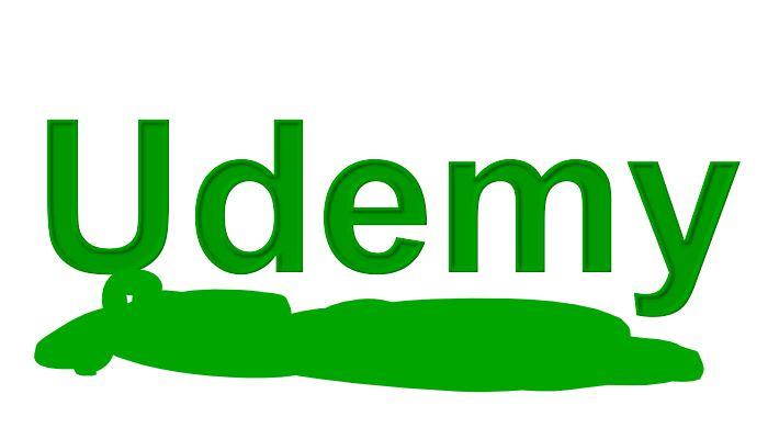 Udemy, une plateforme d'apprentissage en ligne, a décidé d'attaquer le siteFreeTutorials.us parce que ce dernier proposait illégalement les cours d'Udemy. Le pire est que Cloudflare a été également un complice de cette dérive du droit d'auteur.
