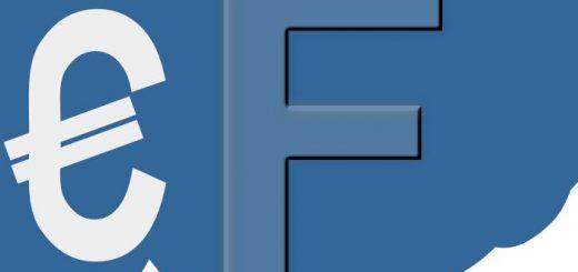 Facebook a mis à jour les conditions de restriction sur les publicités et désormais, les publicités sur le Bitcoin et les cryptomonnaies, car Facebook estime et je suis d'accord, que c'est de la merde.