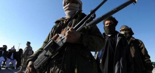 Dans une étude qui s'est étalé sur plusieurs mois, la BBC rapporte que les Talibans sont plus puissants que jamais et qu'ils représentent une menace pour 70 % de l'Afghanistan. Les milliards de dollars des occidentaux et les milliers de troupes n'ont rien changé.