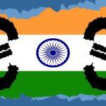 Dans sa présentation du budget annuel, l'Inde vient de bannir les cryptomonnaies et cela correspond à la logique actuelle du pays de démonétiser le territoire en centralisant tout au passage.