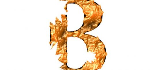 Ils pleurent les gens, ils pleurent d'avoir perdu autant d'argent sur une bulle spéculative créée de toutes pièces. A 6 300 dollars, le Bitcoin vient de se prendre un effondrement en quelques semaines. Trouvons les coupables avec les chinetoques, les indiens et les sud coréens qui ne comprennent rien à la beauté de cette crypto-monnaie... Moi, je sabre le champagne.
