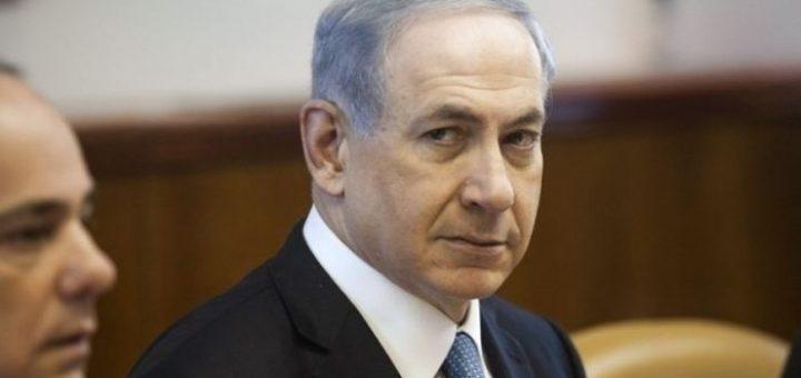 Benny a des soucis avec la justice. Selon plusieurs médias israéliens, la police Israélienne estime qu'elle a des preuves suffisantes pour inculper Benjamin Netanyahu dans plusieurs affaires de corruption et de pot de vin.