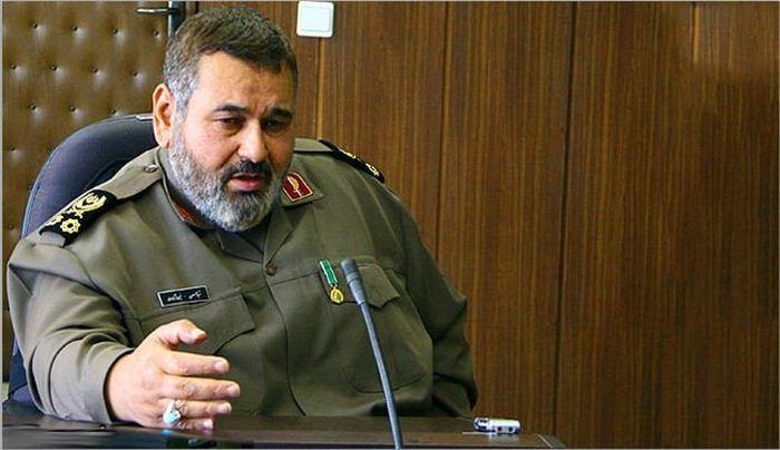La paranoïa des iraniens est tellement intense sur l'espionnage par des puissances étrangères qu'Hassan Firuzabadi, un ancien chef des forces armées iraniennes, n'hésite pas à dire que des espions étrangers ont utilisé des lézards comme des caméléons pour découvrir les ambitions nucléaires du pays.