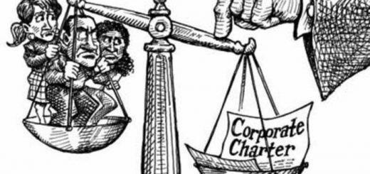 Dans le traité de libre-échange CETA entre l'Union Européenne et le Canada, il y a une épine de taille avec lemécanisme de règlement des différends entre investisseurs et États (ISDS) qui permet à une entreprise de poursuivre un Etat si celui-ci fait quelque chose contre les intérêts de ladite entreprise. Mais un jugement de la Cour de justice de l'Union Européenne estime que l'ISDS rend illégal le CETA et d'autres traités de libre-échange.