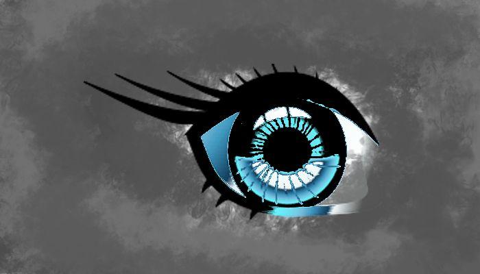 Facebook et Cambridge Analytica sont trainés dans la boue, mais une grande partie de l'économie technologique se base sur la surveillance capitaliste qui fait bien pire.