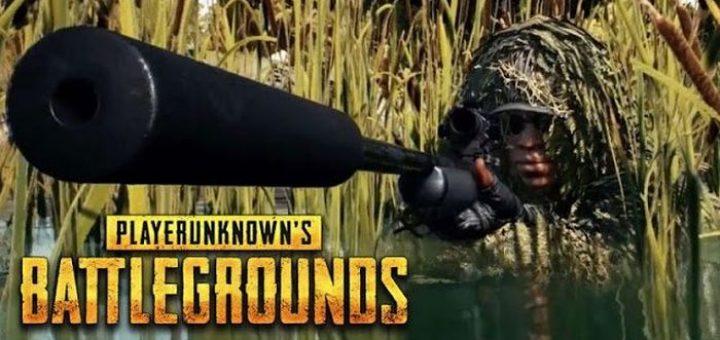PlayerUnknown's Battlegrounds (PUBG) est un jeu qui a connu une popularité mondiale instantanée, mais on se rend compte que le studio n'hésite pas à utiliser le droit d'auteur pour décapiter la compétition.