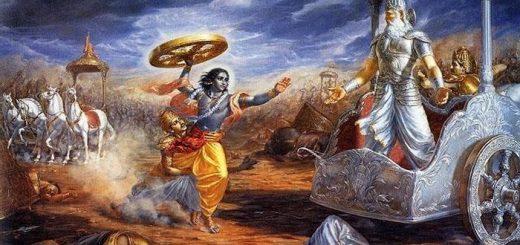 Un politicien indien,Biplab Deb, estime que les Anciens Indiens qui ont crée internet. La preuve ? Sans des technologies, des événements dans le Mahabharata n'auraient pas été possibles. Je pense qu'on tient notre champion de la semaine.