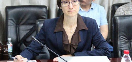 Elisabete Weiderpass