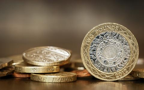 Overseas trips may get cheaper as pound gets rate boost