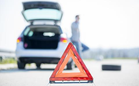 ABI warns new personal injury discount rate will increase car insurance premiums