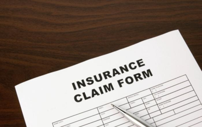 Are car insurance premiums set to fall