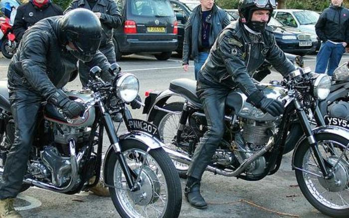 Bike insurance customers urged to be honest
