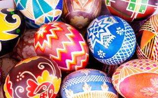 Britons to spend 75 per head on holidays over Easter