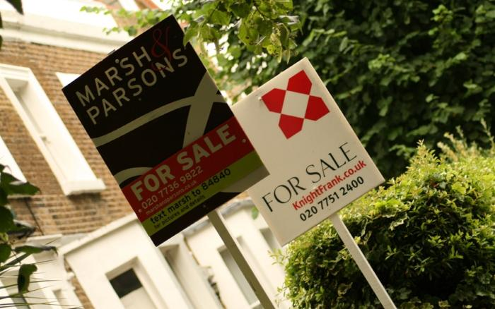 Buying a house cheaper than renting