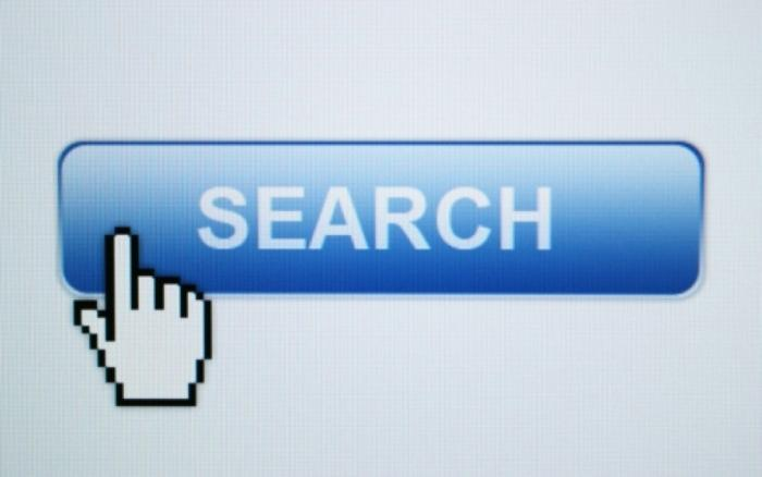 Car insurance searches proving the most popular