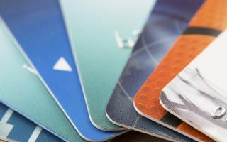 Consumer credit rose by 7 in September survey reveals