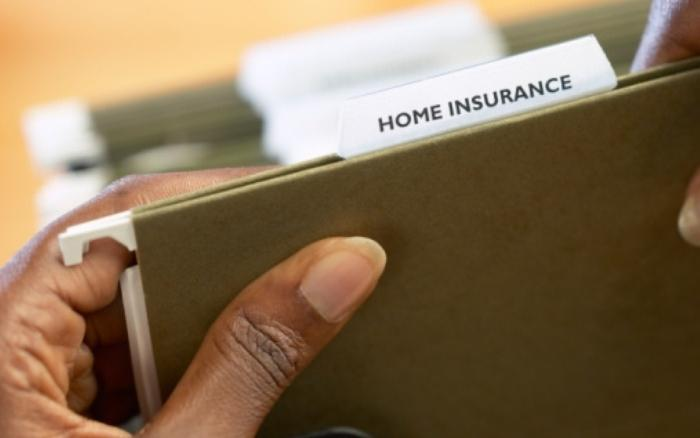 Forty per cent of Brits insufficiently insured