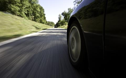 Government proposes new bill to curb whiplash claims