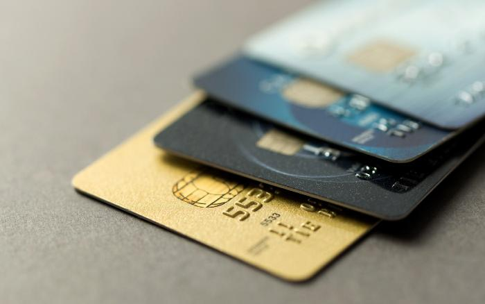 Government to end rip-off card charges
