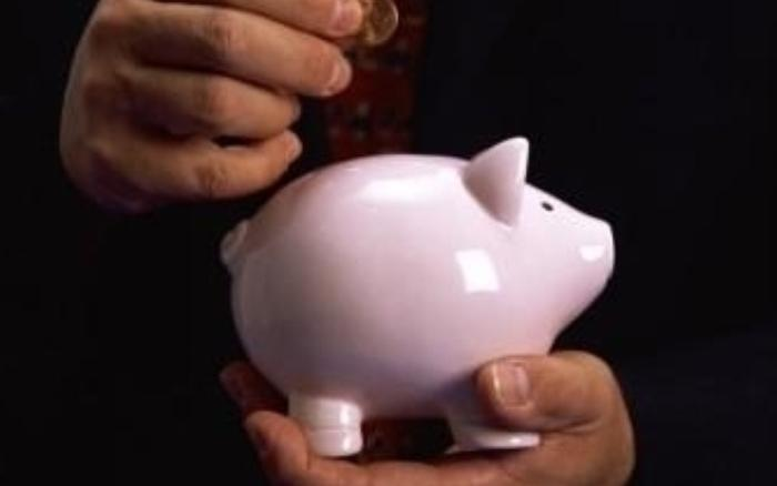 How beneficial are savings accounts