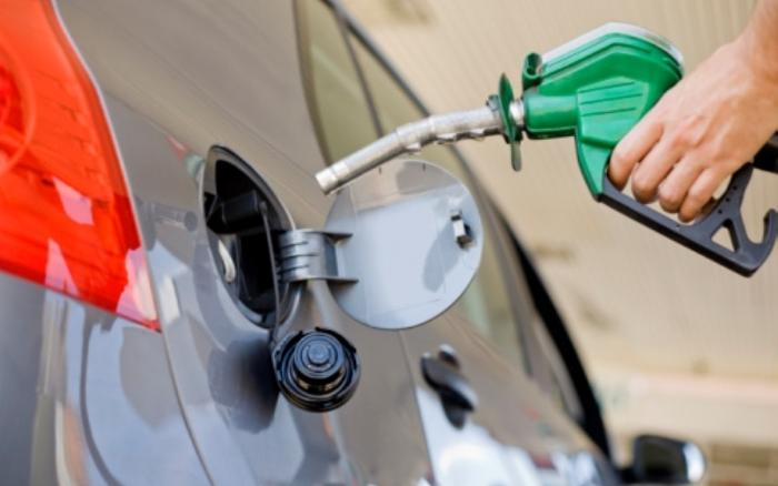 IAM Fuel prices rises are nothing new
