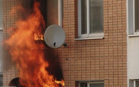 Insurance claims for electrical fires on the rise