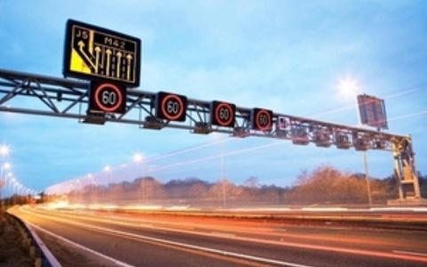 Insurance firm welcomes learner driver motorway plan