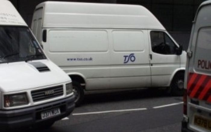 1c722b661f Many van owners unaware of roadworthiness rules - Quotezone.co.uk