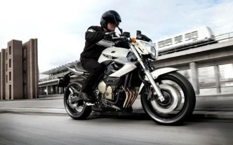 Motorcycle clothing safety rating called for