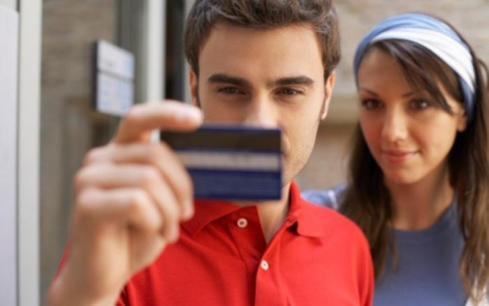 Paying off credit card debt difficult for many