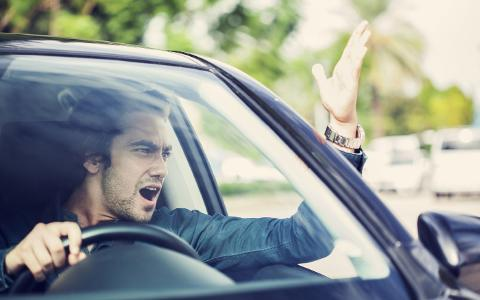 Safety of little concern to new drivers