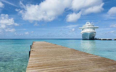 Sierra Leone tops travel growth list