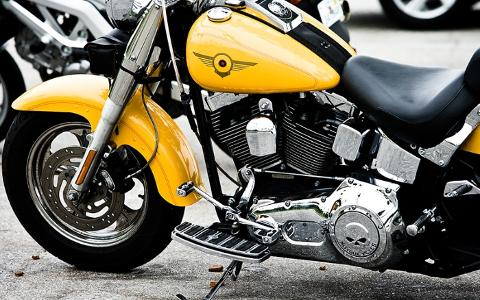 Summer bike buying tips from HPI