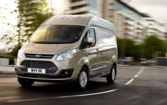 12f109a6a09c Top ten vans to buy this year - Quotezone.co.uk