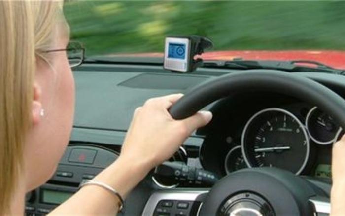 UK drivers still defying speed limits